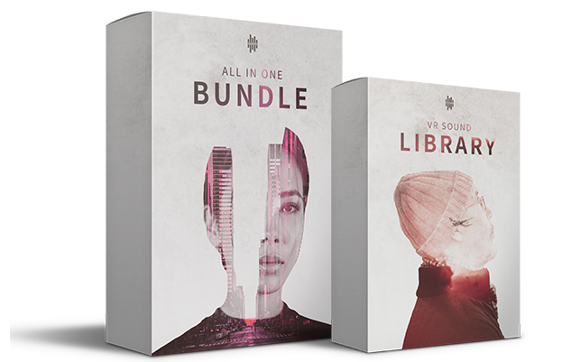 All-in-One-Boxes-Bundle plus VR Library